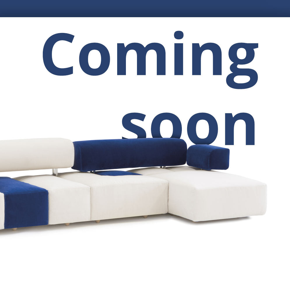 Coming soon: Ultra modular sofa Domino