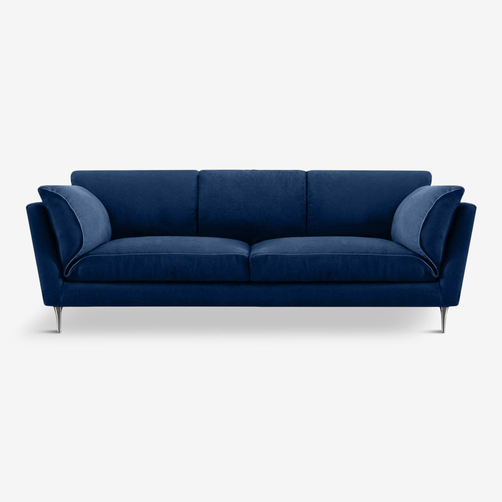 Casquet 3 seater sofa