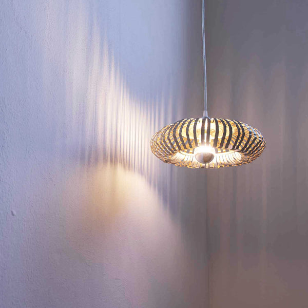 Barby ceiling light