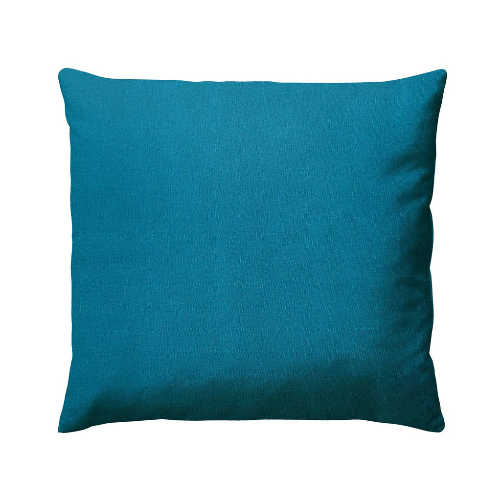 Cushion clean cotton