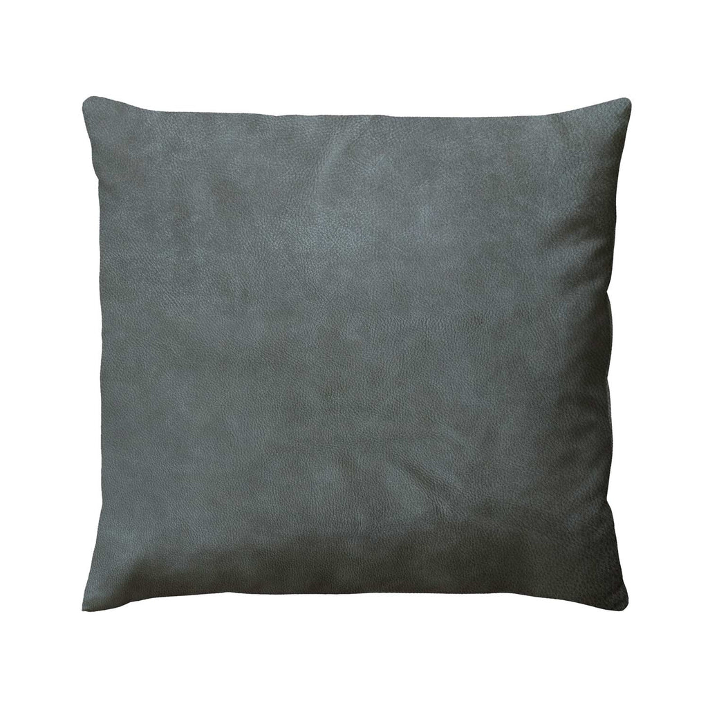Cushion luxury leather
