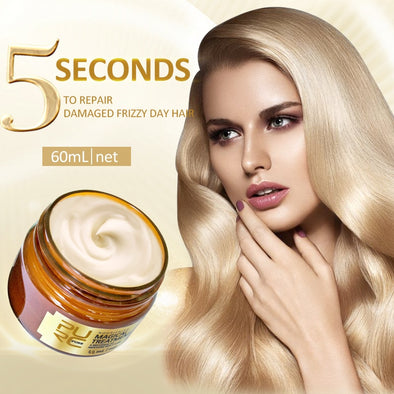 5 seconds Repairs Magical Treatment Mask