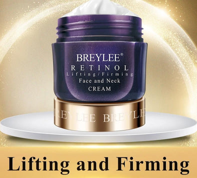 Anti-aging Remove Wrinkles Night Day Cream