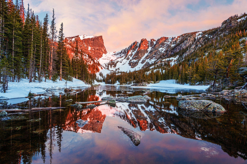 How to Plan the Perfect Places to Visit in Colorado