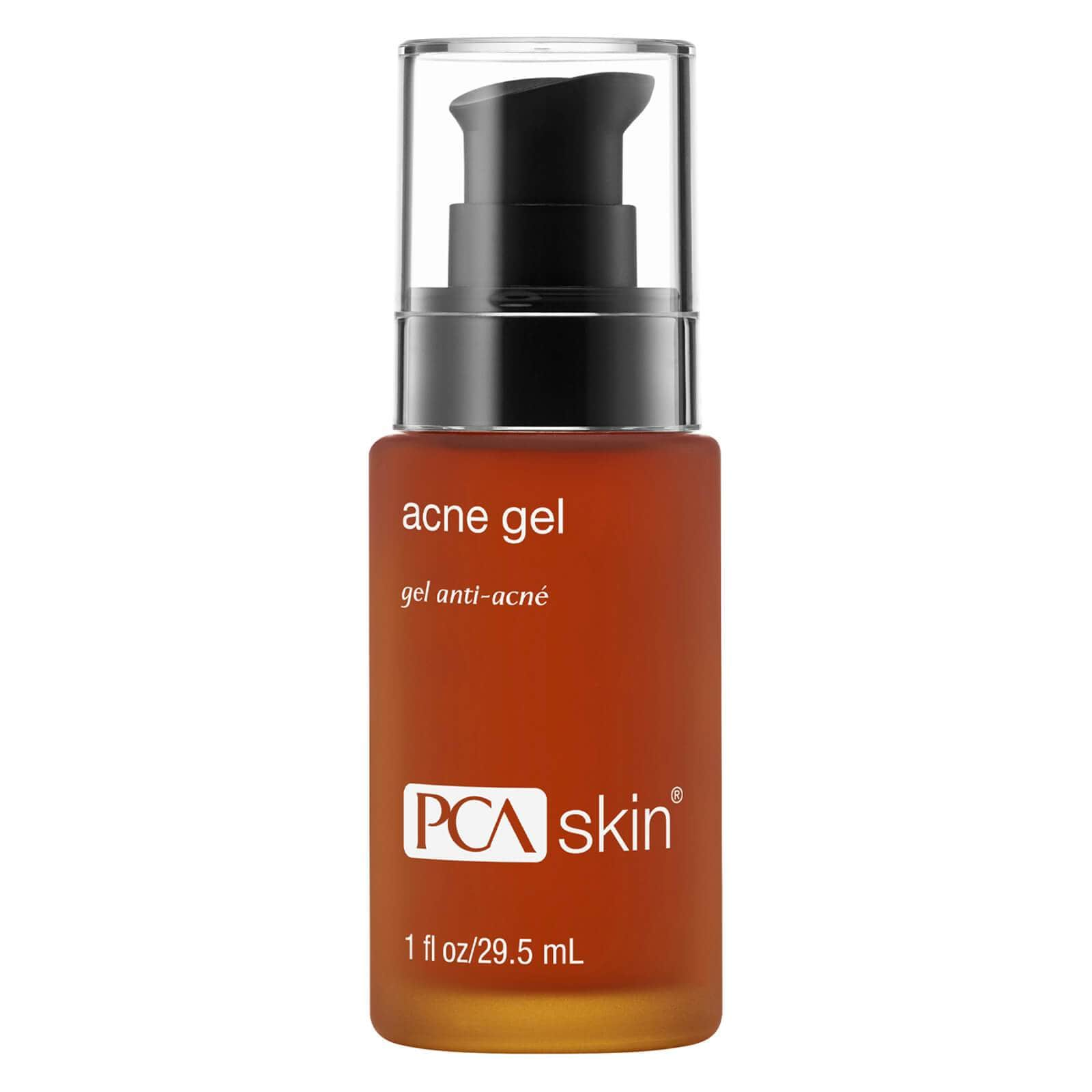 PCA SKIN Acne Gel 1 oz.