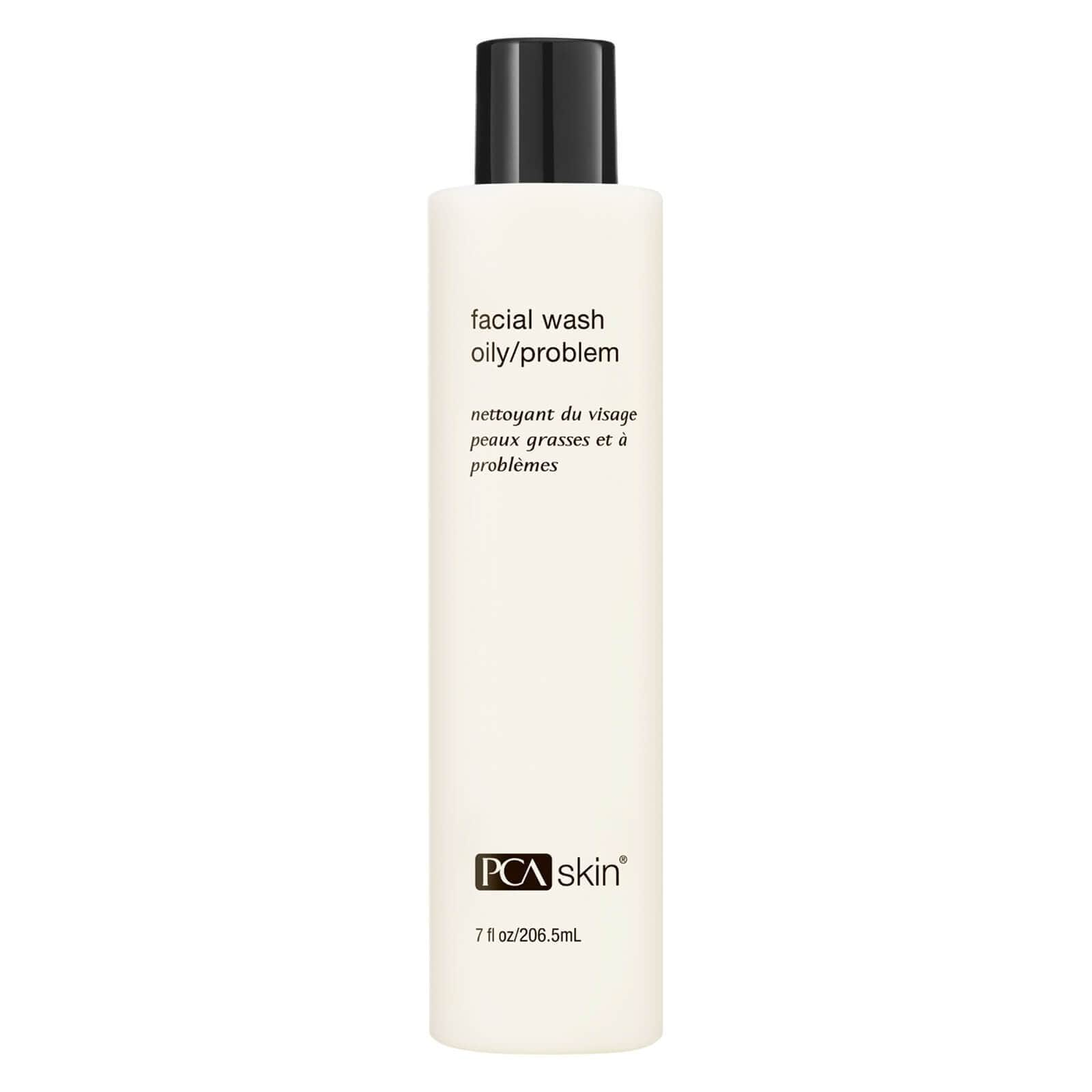 PCA Skin Cleanser for Oily/Problem Skin