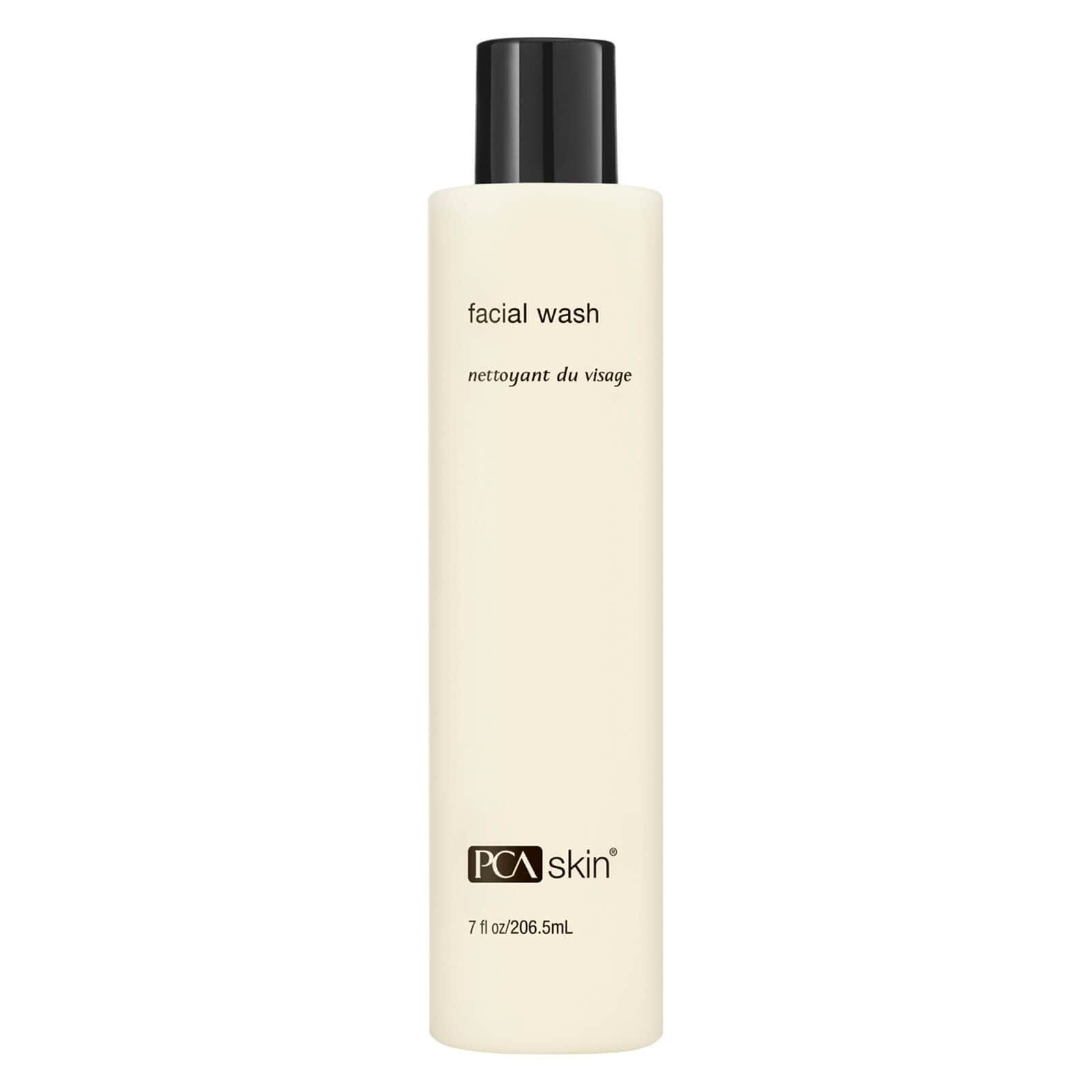 PCA SKIN Facial Wash 7 fl. oz.
