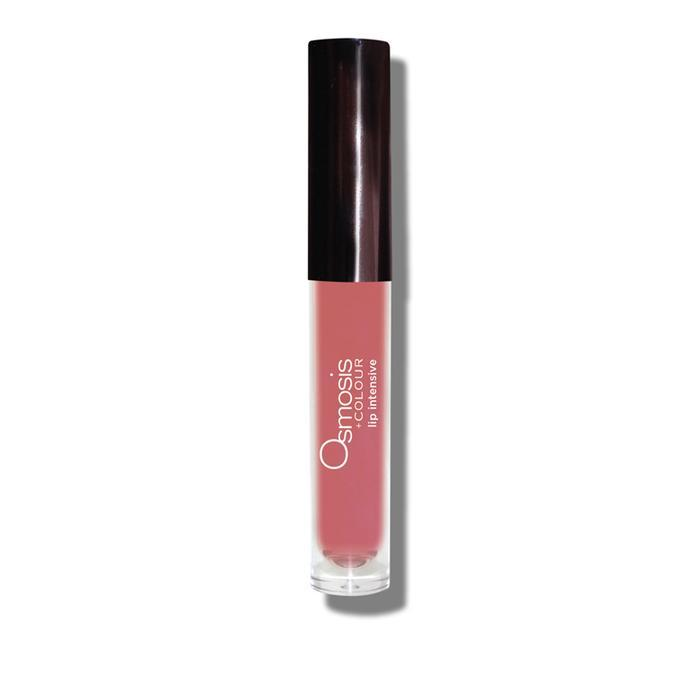 Osmosis + Colour Lip Intensive Lip gloss