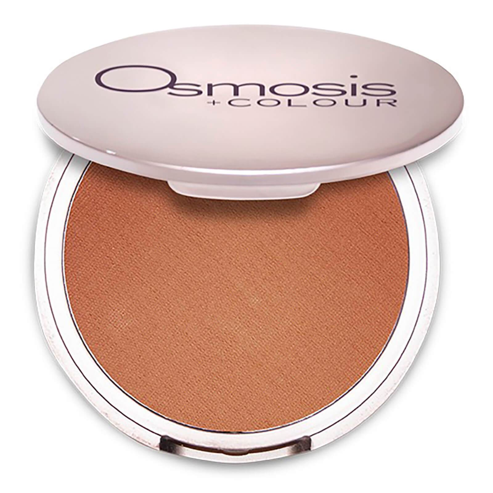 Osmosis + Colour South Beach Mineral Bronzer