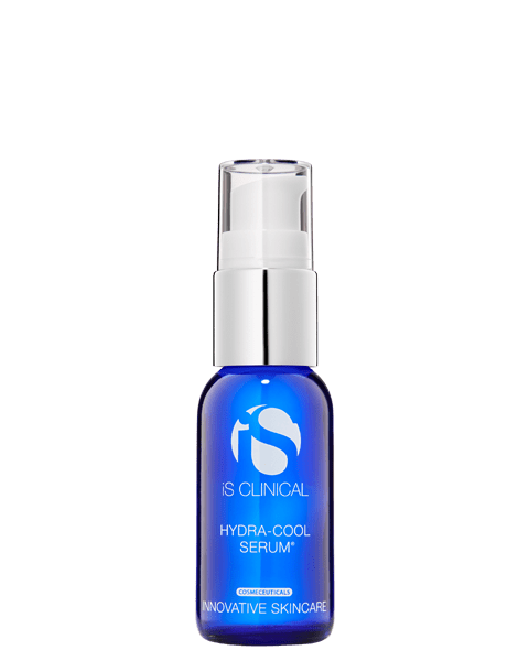 iS Clinical Hydra Cool Serum 1 oz