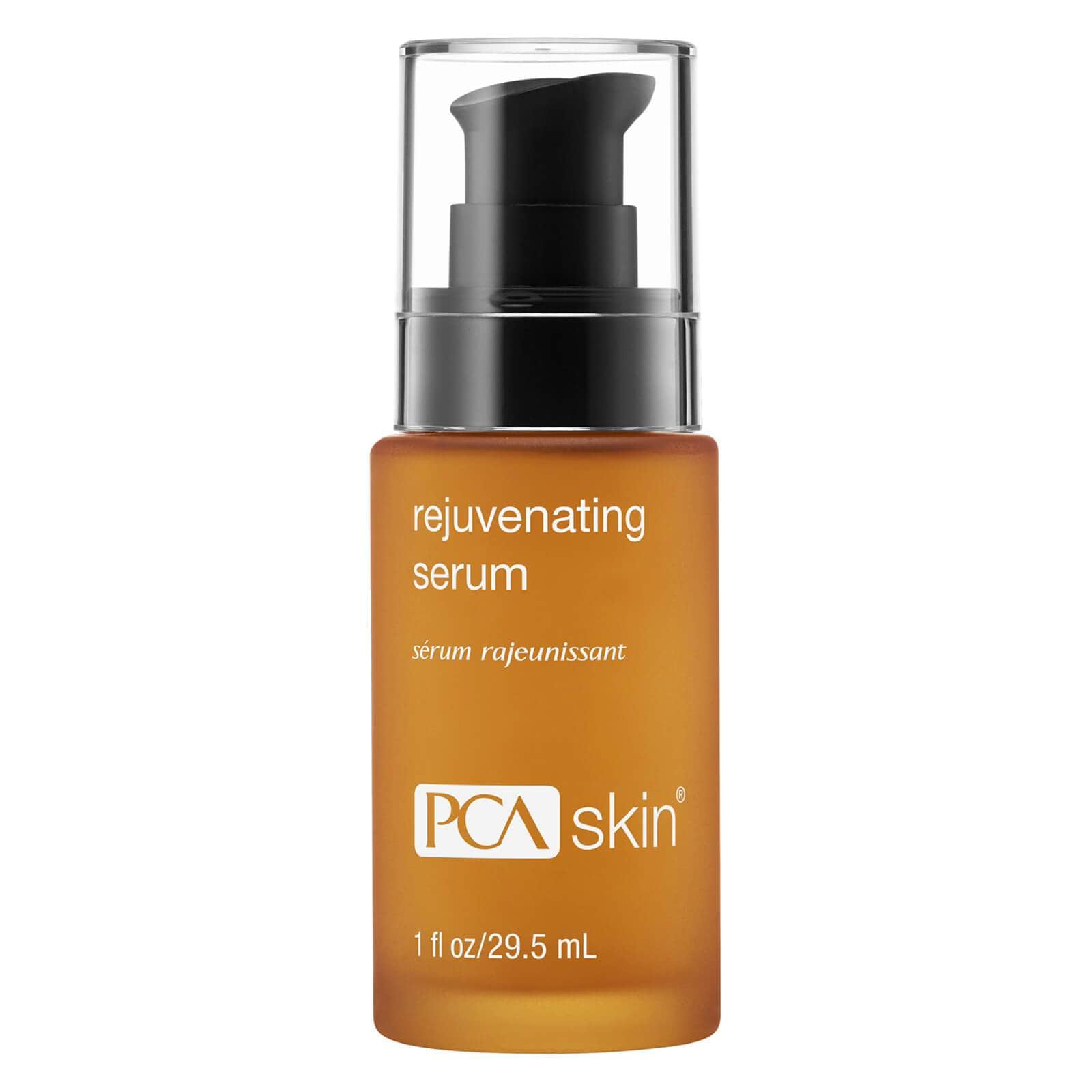 PCA SKIN Rejuvenating Serum 1 fl. oz.