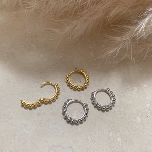 Hinged Bubble Hoops