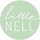 Little Nell Jewellery