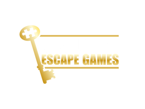 Challenge Escape Games