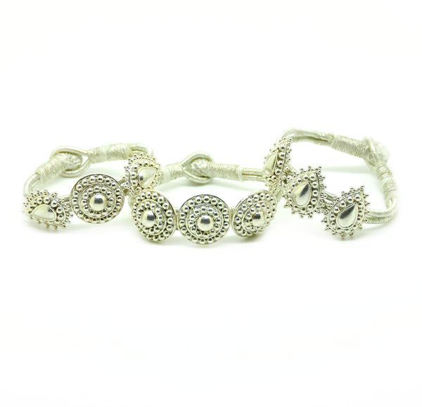 ON SALE (clearance) Pochi Bracelet - Mixed 2