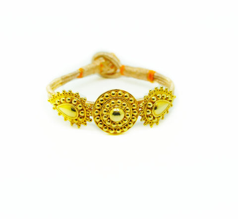 NEW Pochi Bracelet - Mixed 1