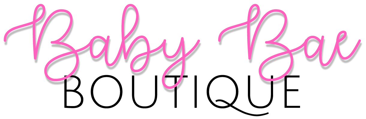 Baby Bae Boutique - Cute and trendy outfits for baby girls