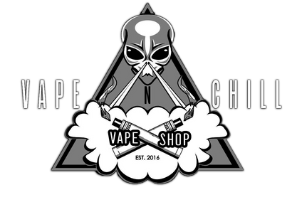 VAPE N CHILL UAE