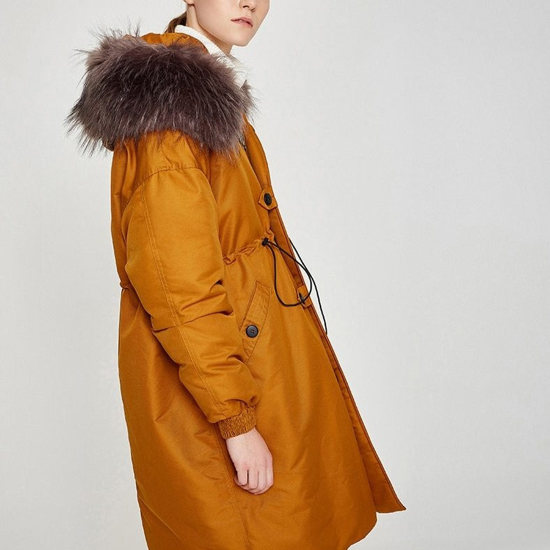 WILLOW™ Jacket - woleey