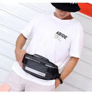 FANNYPACK™ Beltbag - woleey