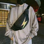 FLASH™ Beltbag - woleey