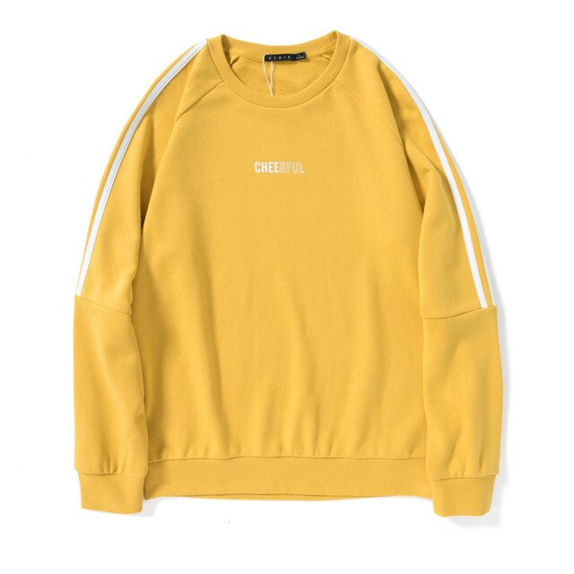 LATERAL™ Long Sleeve - woleey