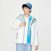 STRETCH™ Jacket - woleey