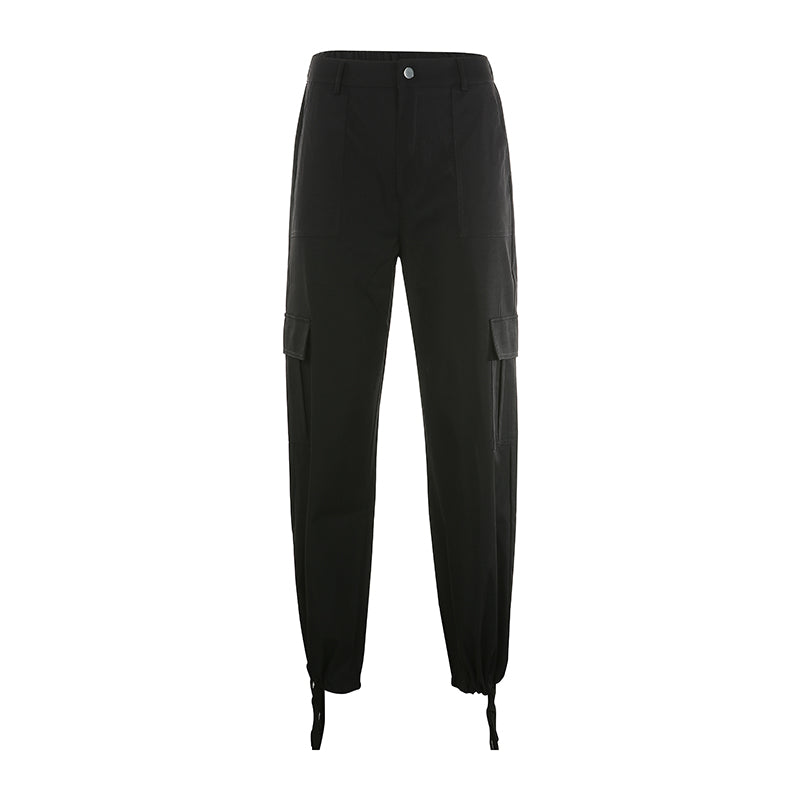 POACHED™ Jogger - woleey