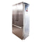 Thermador 36'' Built in French Door Bottom Freezer Réfrigérateurs T36IT900NP Acier inoxydable (1)