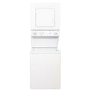 Kenmore 27'' Laundry Center Heavy Duty Centre de buanderie 110.1820296