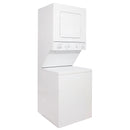 Kenmore 27'' Laundry Center Heavy Duty Centre de buanderie 110.1820296 (1)