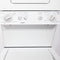 Kenmore 27'' Laundry Center Heavy Duty Centre de buanderie 110.1820296 (3)