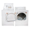 Kenmore 27.5 and 29 Top Load Direct Drive Duos laveuse-sécheuse superposable 110.28692700 and 110.8860293 blanc (1)