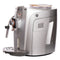 Saeco 10.5'' Talea Touch Super Automatic Coffee Machine Cafetières et machines à espresso SUP032AR Gris (3)