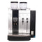 Jura 14.6'' Automatic Coffee Machine Cafetières et machines à espresso 623 A2 or GIGA X7 Noir
