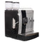 Jura 14.6'' Automatic Coffee Machine Cafetières et machines à espresso 623 A2 or GIGA X7 Noir (1)