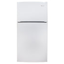 Maytag 28' Top Freezer Réfrigérateurs MTB1894ARW Blanc