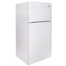 Maytag 28' Top Freezer Réfrigérateurs MTB1894ARW Blanc (1)