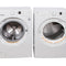 LG 27'' Stackable Laundry Pair Duos laveuse-sécheuse superposable WM2016CW and DLE2516W blanc (1)