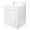 Inglis 29' Front Load Sécheuses IP80001 Blanc (1)