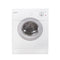 Whirlpool 24'' Front Load Sécheuses YWED7500VW 2 Blanc