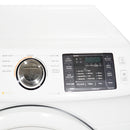 Samsung 27' Stackable Laundry Pair Duos laveuse-sécheuse superposable DV42H5000EW AC and WF42H5000AW A2 Blanc (3)