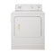 Kenmore 29' Special edition Sécheuses 110C62692102 Blanc