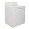 Kenmore 29' Special edition Sécheuses 110C62692102 Blanc (1)