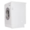 Whirlpool 24' Duos laveuse-sécheuse superposable YWED7500VW and MHWC7500YN Blanc (1)