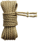 Lightning 8 rope (8 m x 5-pack)