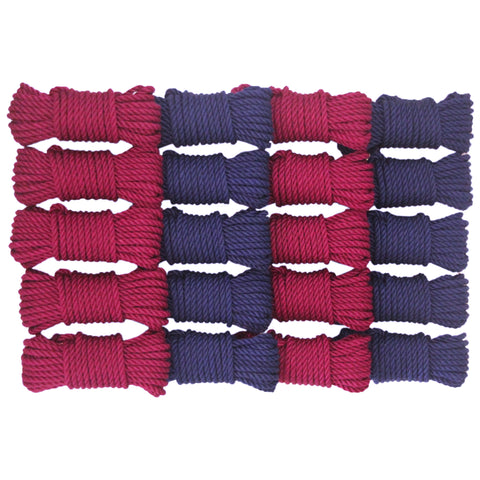 20-Rope Pack