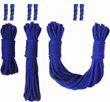 Mixed Rope Kit 7m/10m/20m