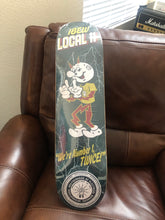 Load image into Gallery viewer, PRE-ORDER: We're #1 Twice Skate Deck