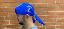 Load image into Gallery viewer, IBEW 11 Skullcaps